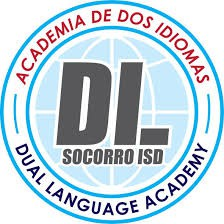 We have a Dual Language Academy