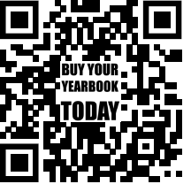 VAUGHAN YEARBOOK - ORDER BY JANUARY 29th!
