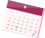 School Calendar Survey for the 2018-2019 School Year