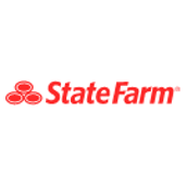 O'Donnell Middle School teacher Pratia Jordan was named the recipient of the State Farm Teacher Assist Grant.