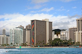 The Benefits of Buying a Home in the Great State of Hawaii