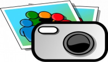 Would you like to see more photos of your child in the yearbook??