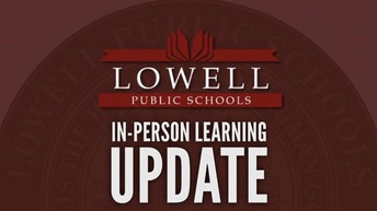 In-Person Learning Update: Sub-Separate Return On February 22nd