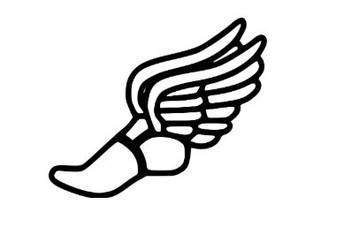 Junior High Track Info - POSTPONED - WILL UPDATE WHEN INFORMATION IS AVAILABLE