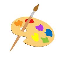 Vote For Your Favorite Student Art (Vote por su arte estudiantil favorito)