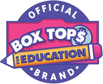 Box Top Store