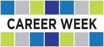 RALC Career Weeks