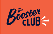PKMS Booster Club