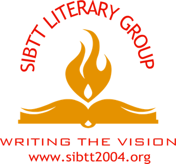 SIBTT Literary Group: Writing the Vision . . .