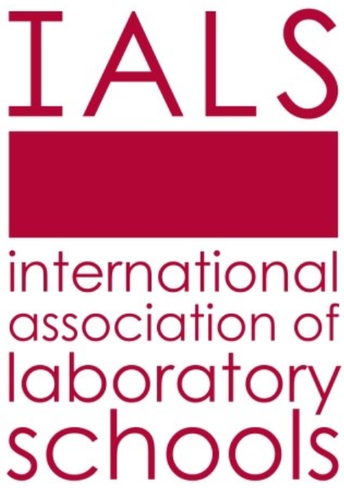 Inviting You to Join a Spring Series of Laboratory Discussions