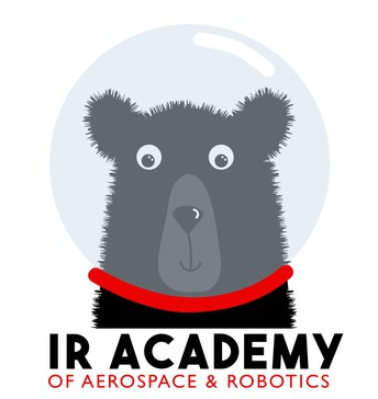 IR Academy of Aerospace and Robotics