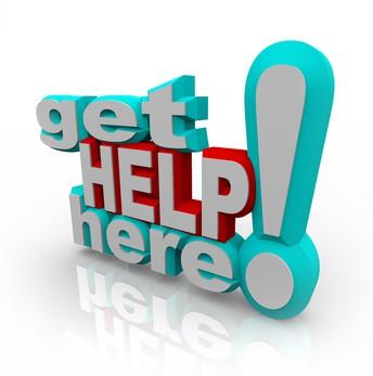 Academic Help for Jr. & Sr. High Students