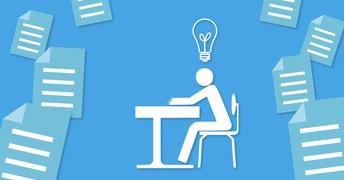 LEA Self-Assessment Worksheet