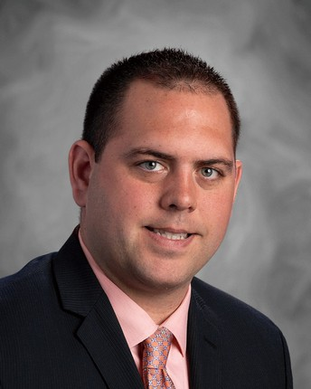 Michael Kealy