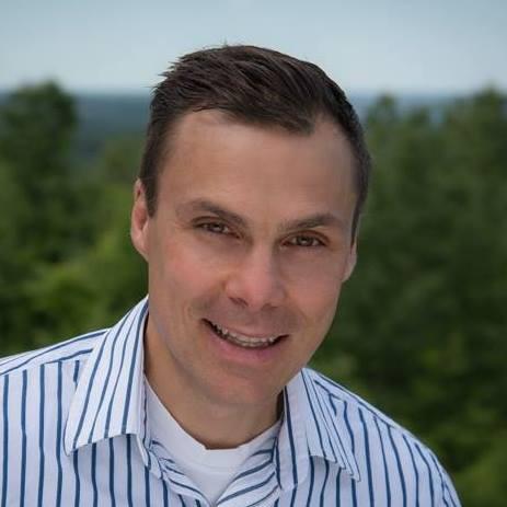 Tom Semeraro profile pic