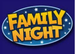 DATE COMING SOON | Noche de Familia: Tendremos la fecha pronto