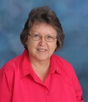 Donna Hummel