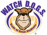 Watch D.O.G.S. Online Kick-Off
