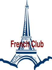 French Club is fantastique!