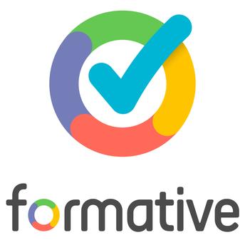 GoFormative - Real-time Feedback
