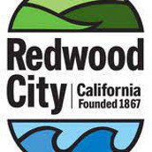 Sports Opportunities Through Redwood City Parks and Recreation (Oportunidades deportivas a través de parques y recreación de Redwood City Parks & Rec)