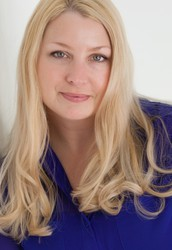 Diana Petschauer, M.Ed., ATP