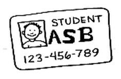 ASB Cards on Sale for $11
