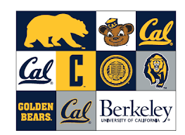 UC Berkeley Information Session and Q&A Tuesday, October 20 @ 2:30pm