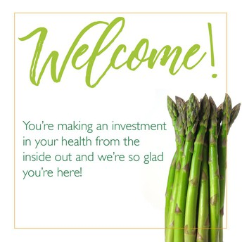 Welcome to the Arbonne Community