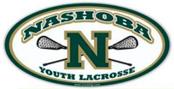 Nashoba Youth Lacrosse