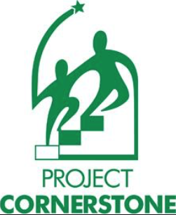 Project Cornerstone, A Character Building Program, Will Return