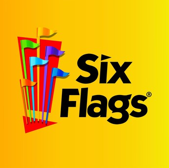 Six Flags Read to Succeed Program