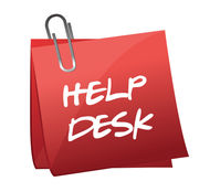 Technical help desk for GISD students and devices.