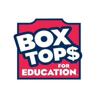 BoxTops Collection Has Gone Digital