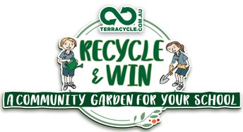 News from our Recycling Team