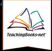 Teach Diverse Books