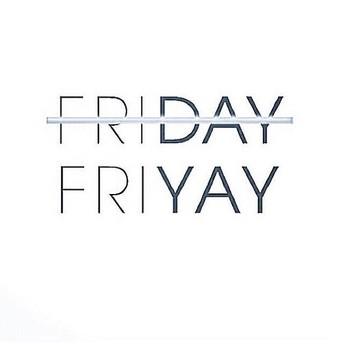 Friday, November 20