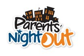 Parents' Night Out - March 18th from 6:00 - 10:00 PM
