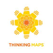 Elementary Thinking Map Training