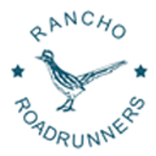 Rancho Elementary School