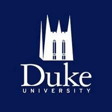 Applications for Duke University Summer Session 2020
