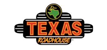 Spirit Night at Texas Road House!