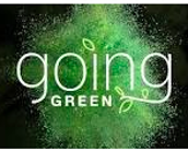 LBUSD is goingggggggg GREEN too!
