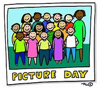 Spring Pictures on Tuesday & How to Order