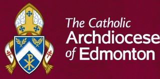 Catholic Archdioceses of Edmonton Live Streaming Mass Schedule