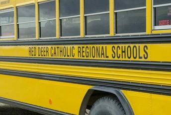 School Bus Registration