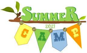 Vikan Knights - Summer Camp | (Campamento de Verano de Vikan)