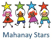 Mahanay Elementary