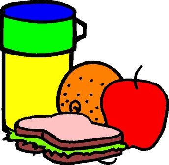 Summer Meal Programs