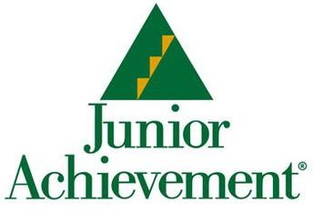 Attention 6th Grade Parents- JA Biztown Field Trip Permission Form